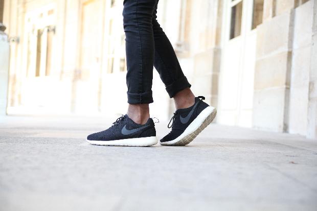 tvdqb blog-mode-homme-roshe-run