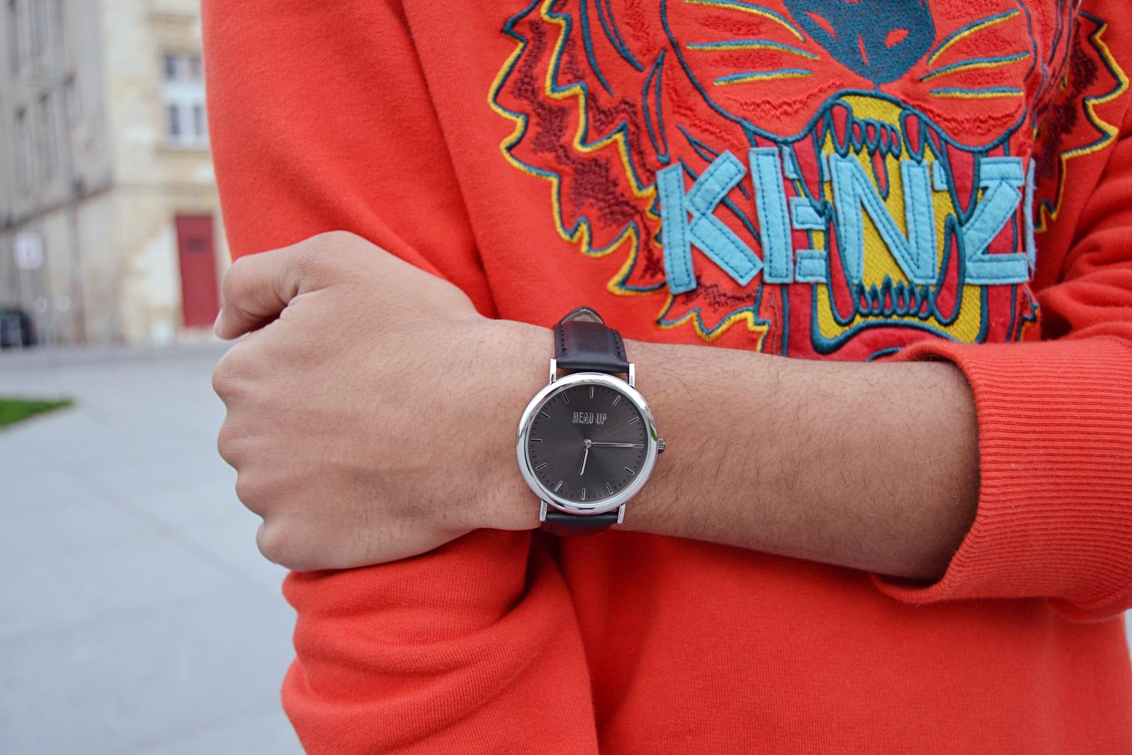 headupwatches-mrfoures-blogueur-homme-blogueurs-hommes-kenzo-tiger-paris-bordeaux-fashion-blogger