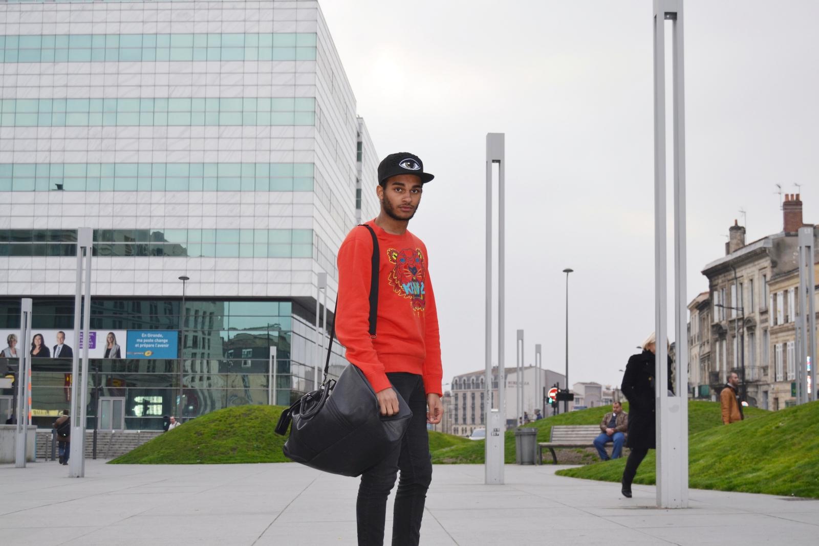 mrfoures-river-island-bag-kenzo-paris-tiger-blogueur-homme-mode-fashion-blogger