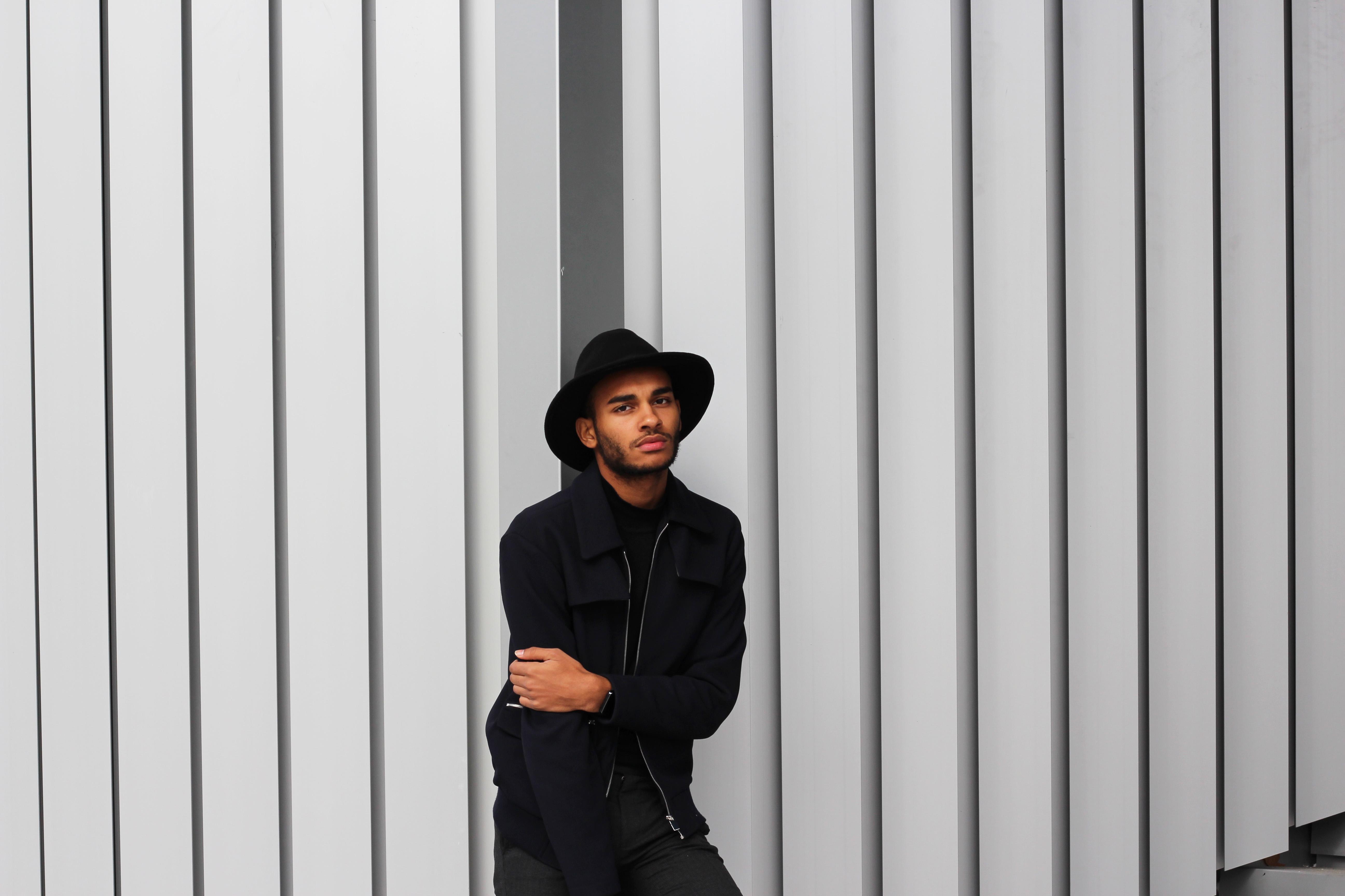 mrfoures-river-island-zara-valentino-blogueur-homme-bordeaux-paris-blog-mode-homme-black-blogger