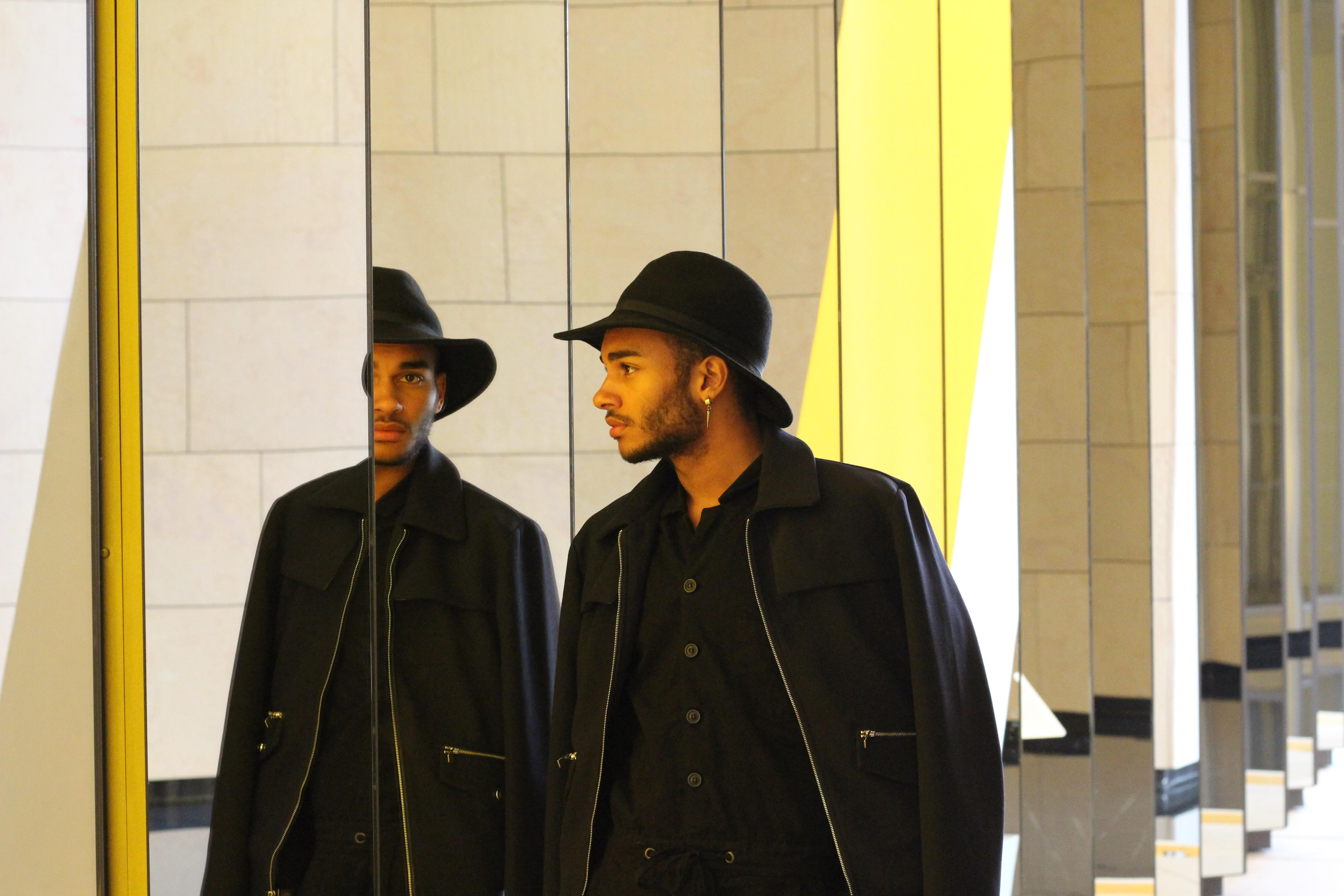 mrfoures-blogueur-homme-blog-mode-homme-combinaison-asos