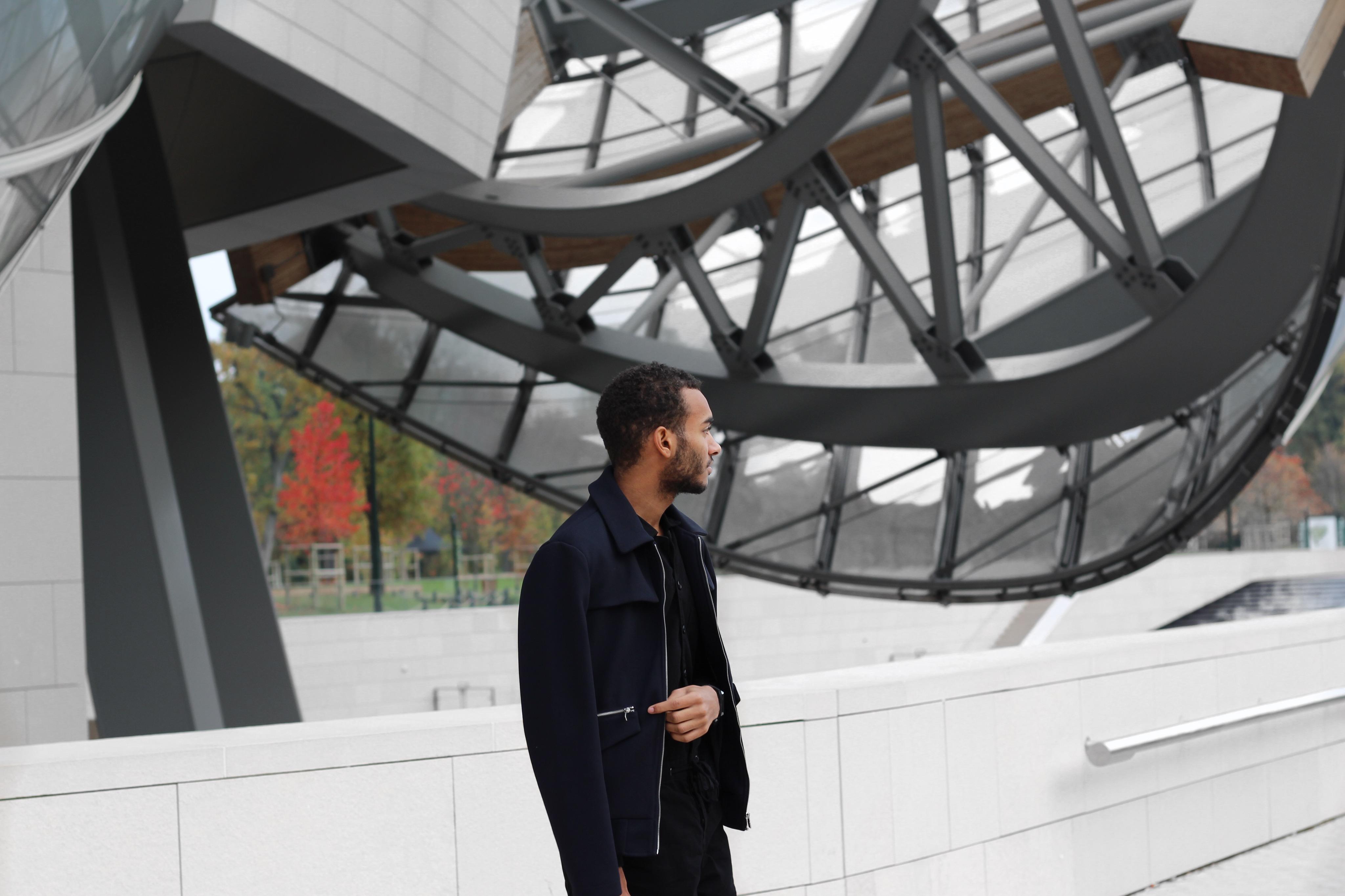 mrfoures-zara-jacket-veste-zara-asos-combinaison-blogueur-homme-blog-mode-homme-paris