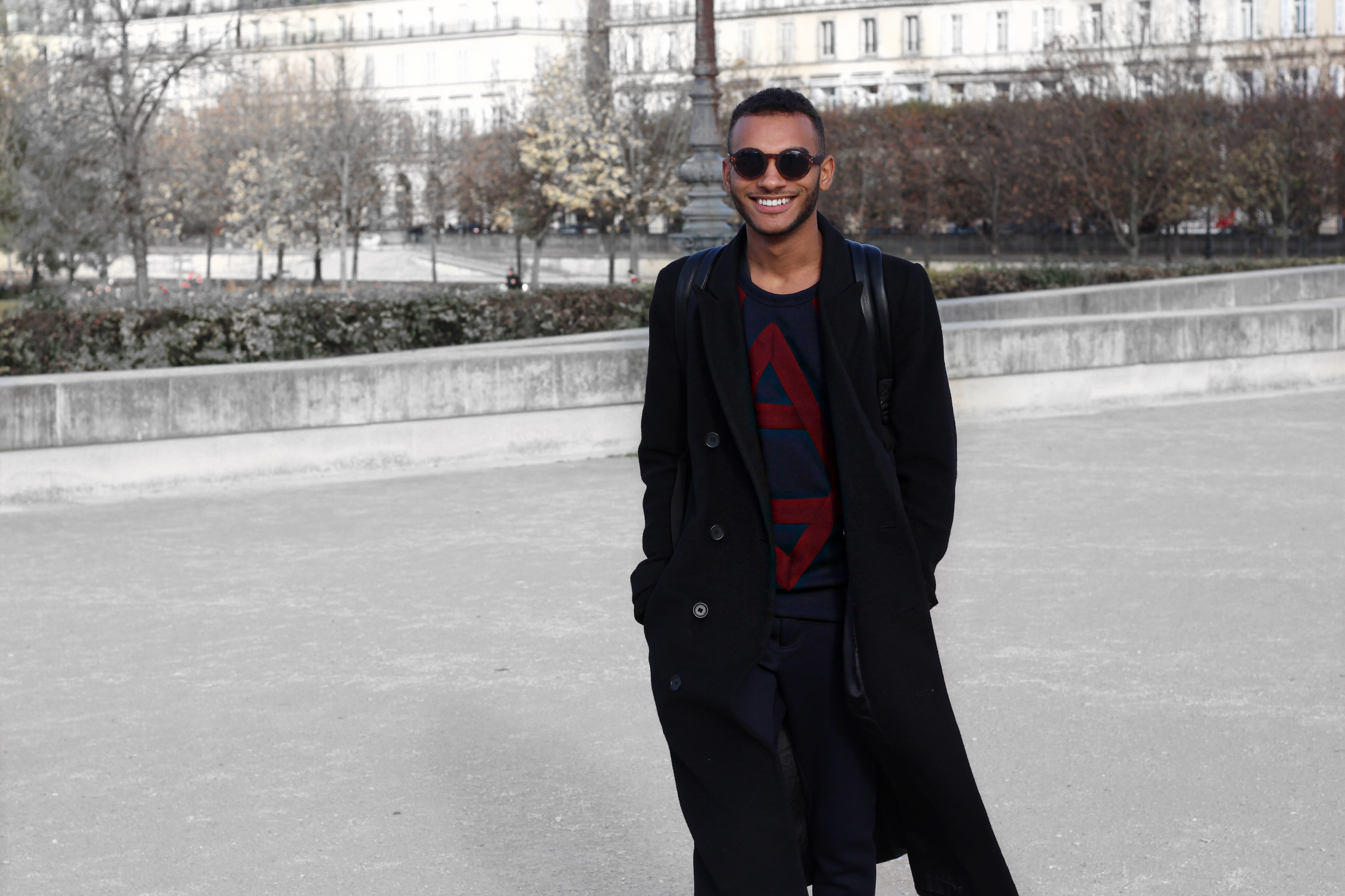 patrons-paris-mrfoures-ootd-blogueur-homme-bordeaux-paris-blog-mode-homme-black-blogger-streetstyle-street-look