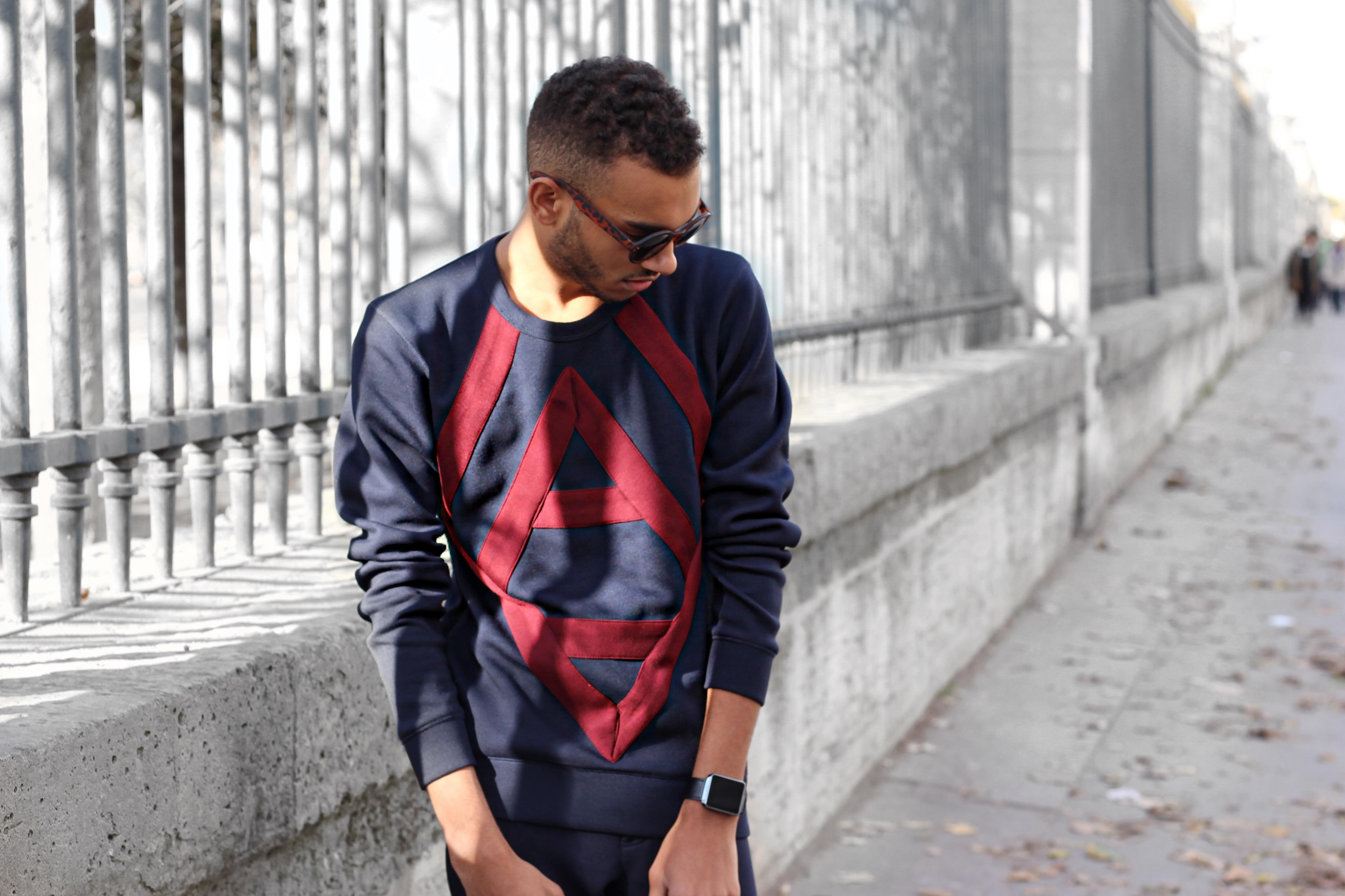 patrons-paris-mrfoures-ootd-blogueur-homme-bordeaux-paris-blog-mode-homme