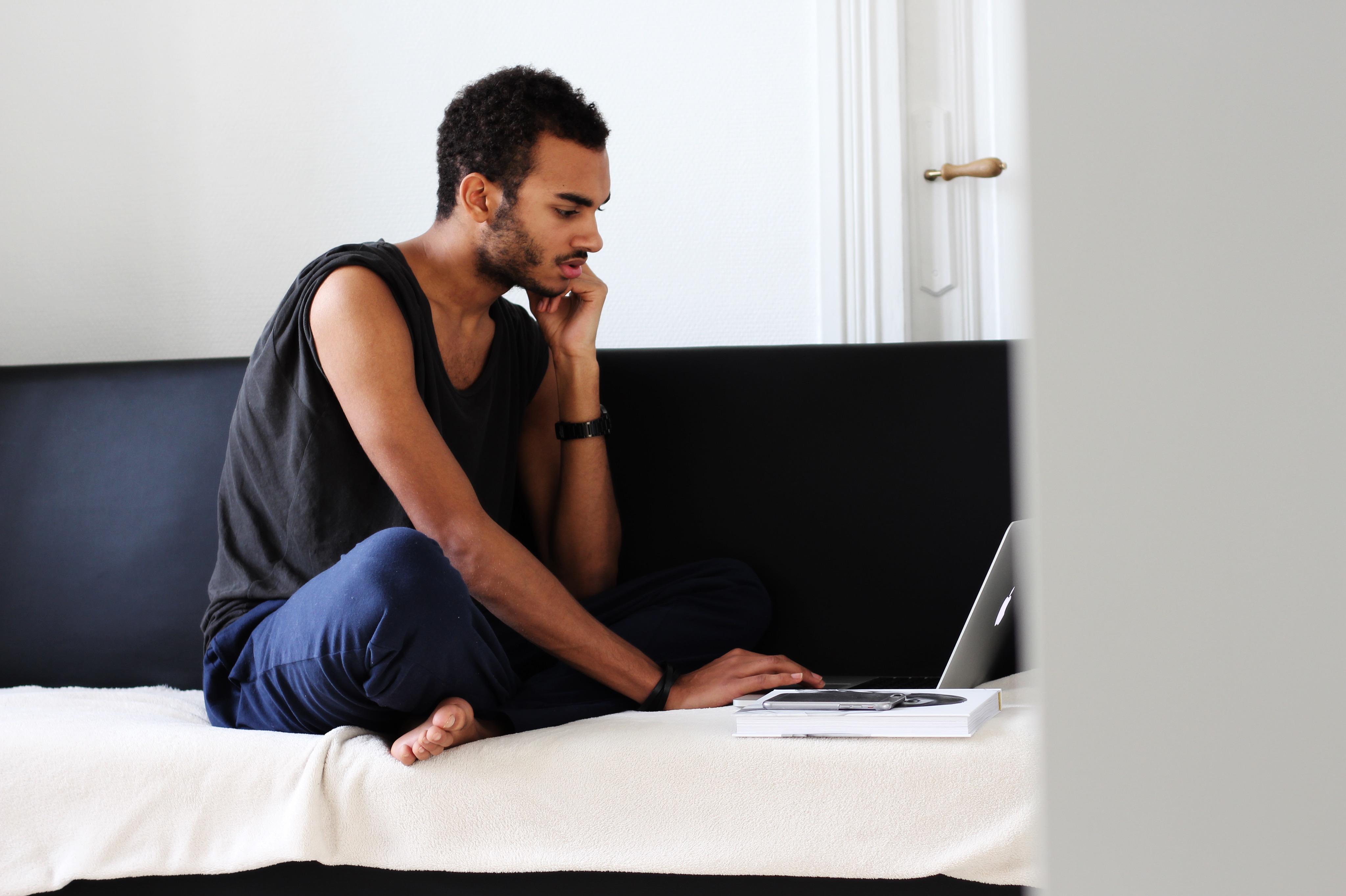 calvin-klein-pants-pyjaman-homme-man-men-mrfoures-blogger-influencer-digital-blogueur-homme-blog-mode-homme-american-vintage