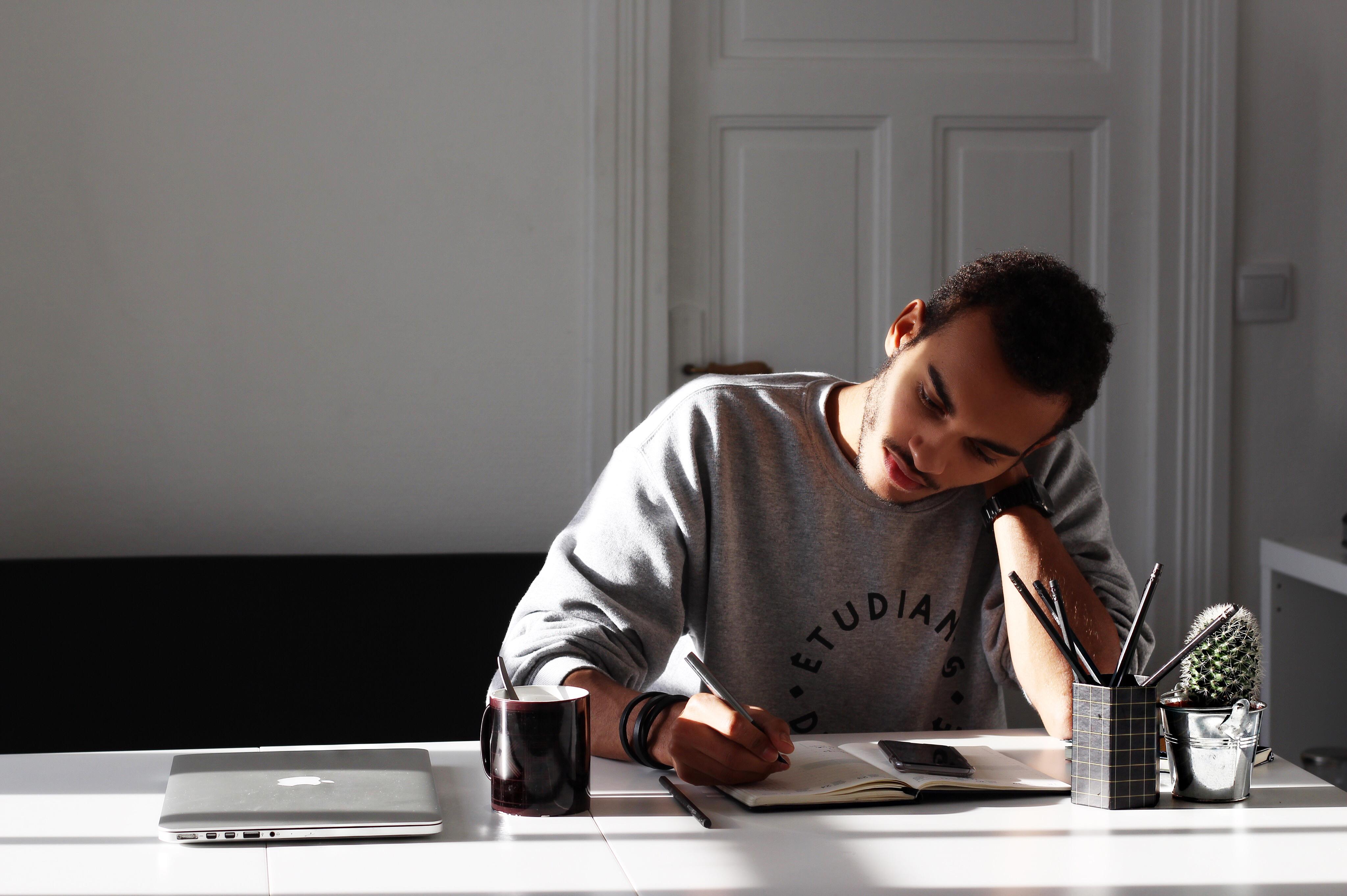 mrfoures-comfy-cosy-look-man-blogger-influencer-blog-mode-homme-blogueur-homme-comment-être-organisé-optimiser-son-temps