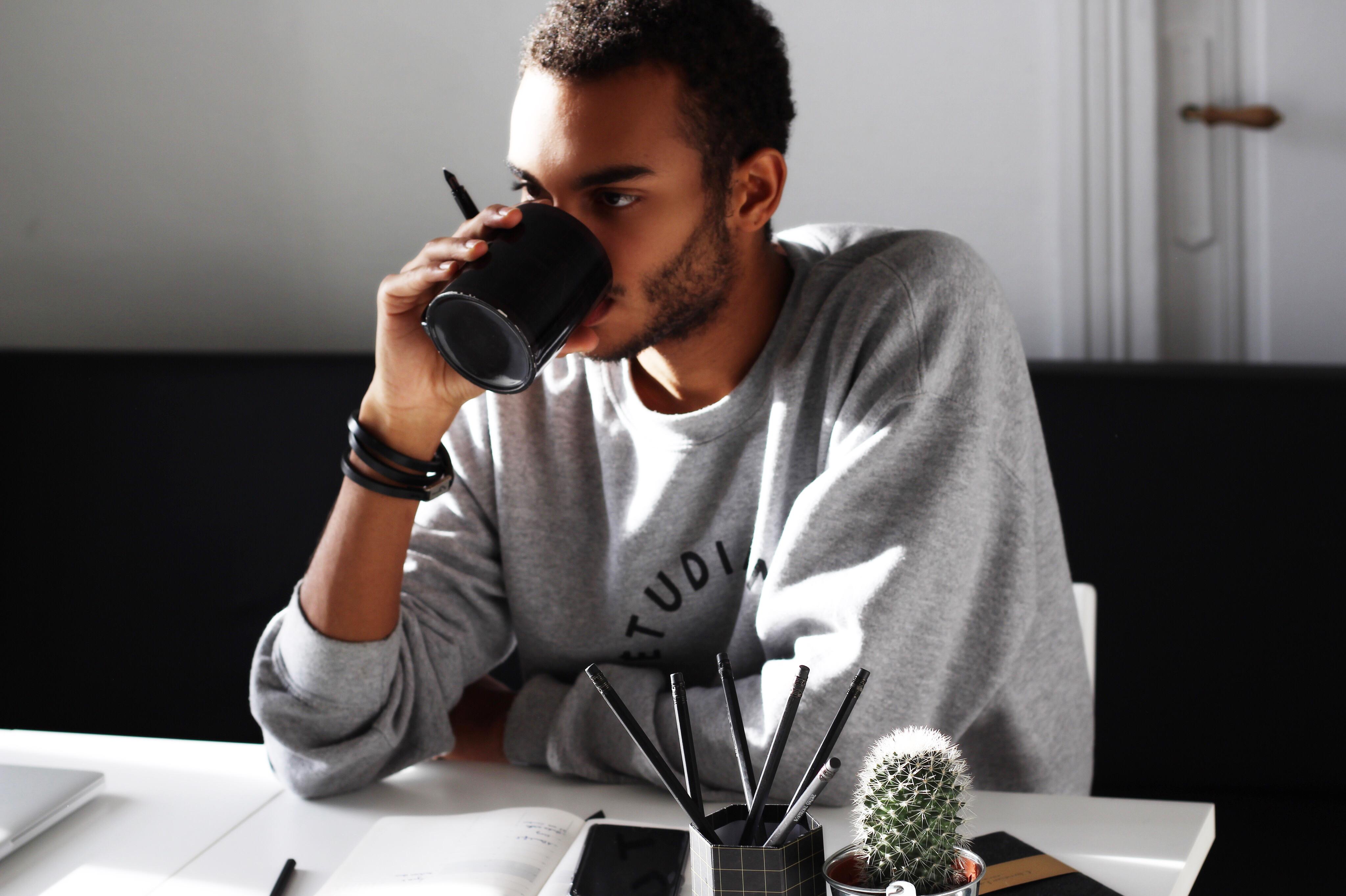 mrfoures-comfy-cosy-look-man-blogger-influencer-blog-mode-homme-blogueur-homme-kenzo-mug