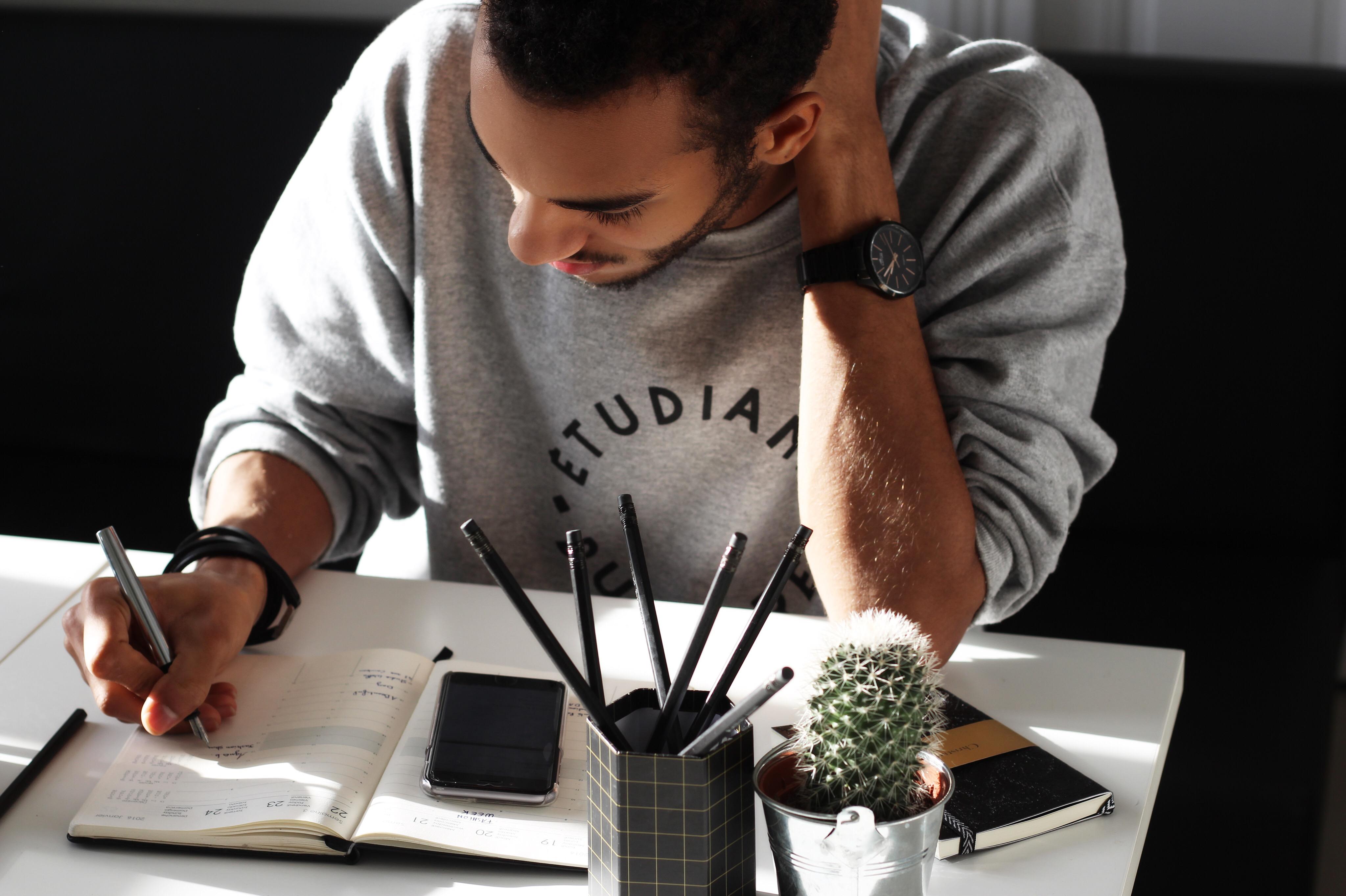 mrfoures-comfy-cosy-look-man-blogger-influencer-blog-mode-homme-blogueur-homme-organisation-travail-comment-être-organisé-méthode-de-travail-optimiser-son-temps