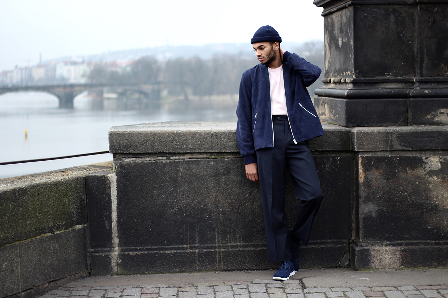 mrfoures-prague-menswear-digital-influencer-blogueur-mode-homme-paris-2
