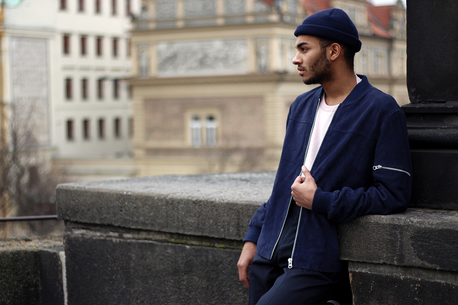 mrfoures-prague-menswear-digital-influencer-blogueur-mode-homme-paris-asos