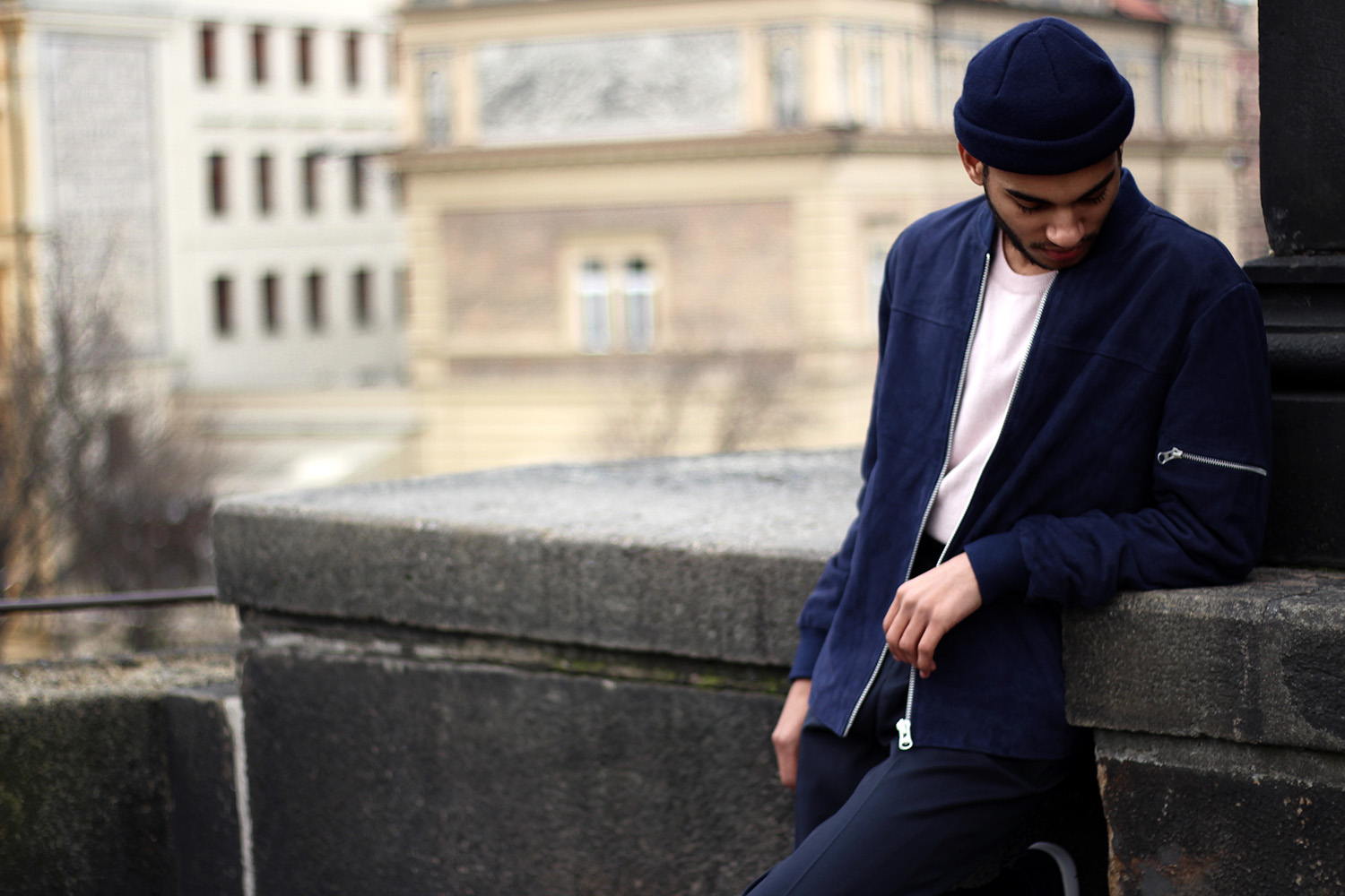 mrfoures-prague-menswear-digital-influencer-blogueur-mode-homme-paris