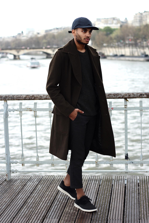 mrfoures-ugg-australia-treadlite-Hepnver-Woven-menswear-digital-influencer-blogueur-mode-homme-blog-mode-bordeaux-paris