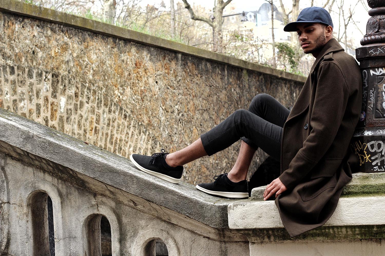 mrfoures-ugg-australia-treadlite-Hepnver-Woven-menswear-digital-influencer-blogueur-mode-homme-paris-bordeaux
